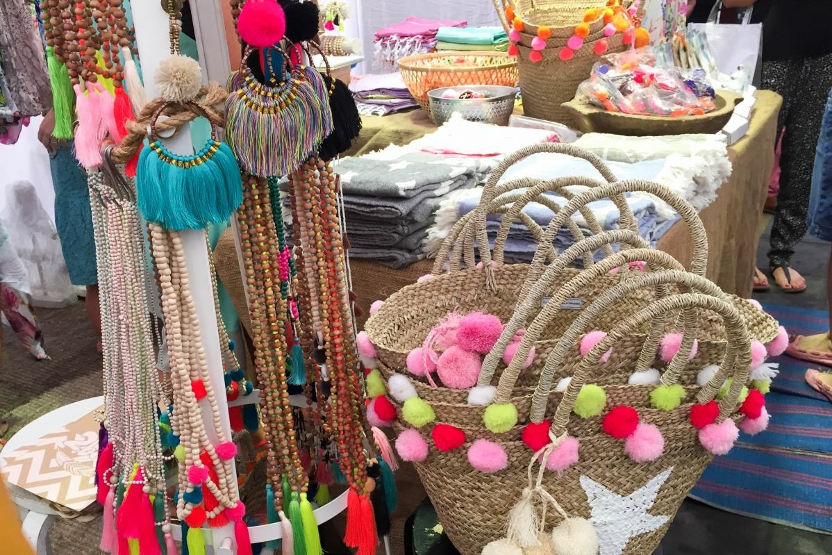 free things to do in dubai marina street market Cropped