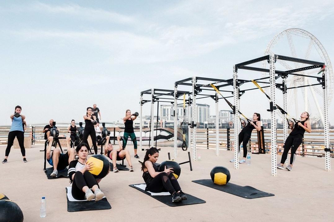 hiit-workouts-gyms-in-dubai-marina-warehouse-gym-dubai Cropped