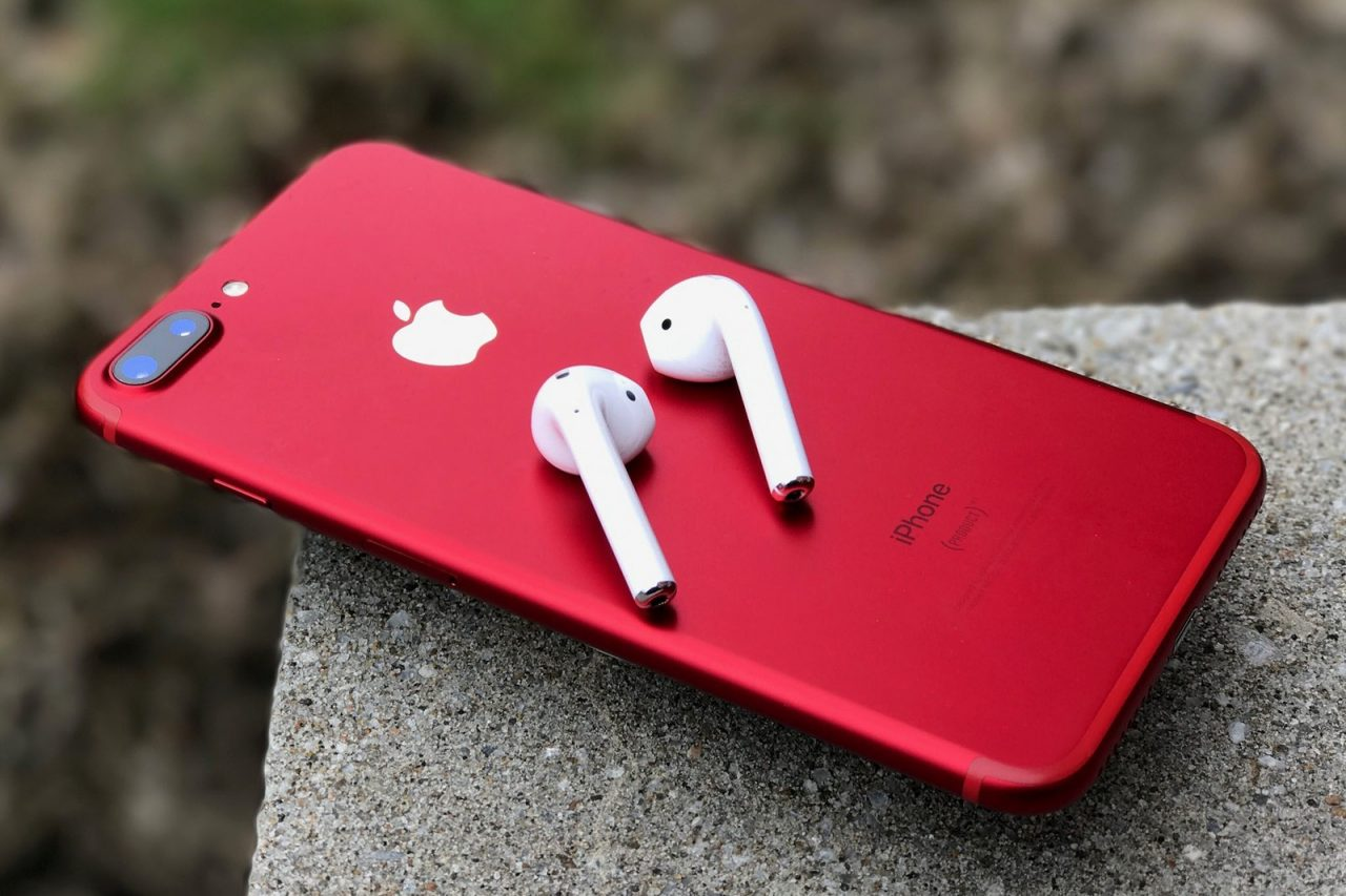 iphone-red-apple-products-in-dubai-apple-store-uae-sqdeddd