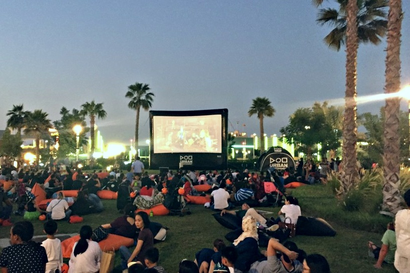 outdoor-cinema-dubai-cinema-sin-dubai-hindi-movies-in-dubai-bollywood-