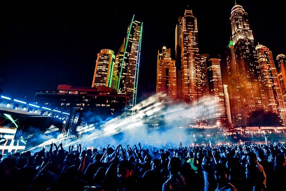 parties-in-dubai-nightlife-clubs-in-dubai-1