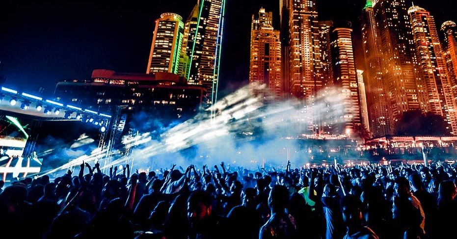 parties-in-dubai-nightlife-clubs-in-dubai-1feature
