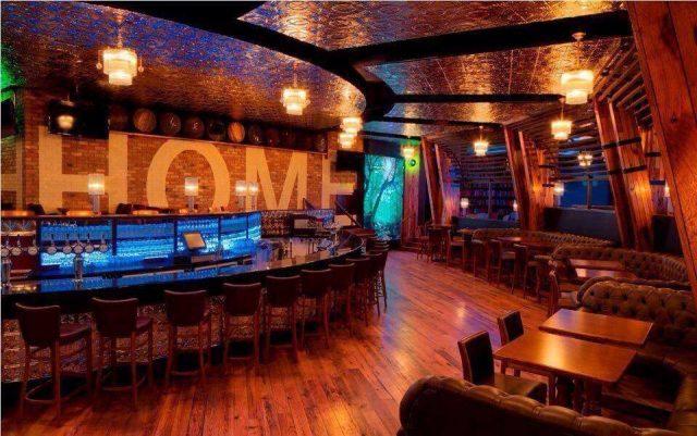 pubs-in-dubai-nightlife-bars-in-dubai-happy-hour-dubai-2