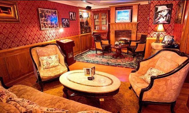 pubs-in-dubai-nightlife-bars-in-dubai-happy-hour-dubai-2d
