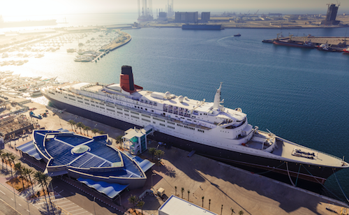queen-elizabeth-2-ship-cruise-ship-qe2-fed