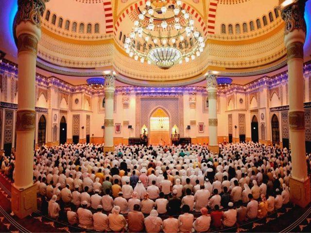 ramadan-in-dubai-ramadan-2018-ramadan-dates-min-Cropped-2-1280x854 Cropped (1)e33ddeed