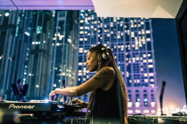 seven-sisters-dubai-rooftop-bar-in-dubai-nightlife-.jpgf Cropped-mindsdgtg Croppedeeee