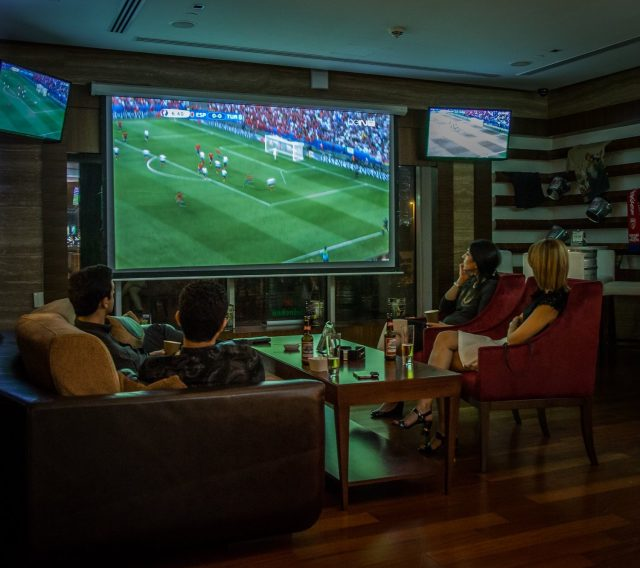 sports-bar-dubai-happy-hour-dubai-