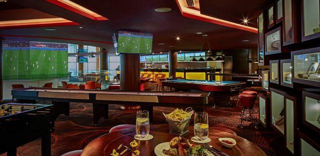 sports-bar-dubai-happy-hour-dubai-dss-min