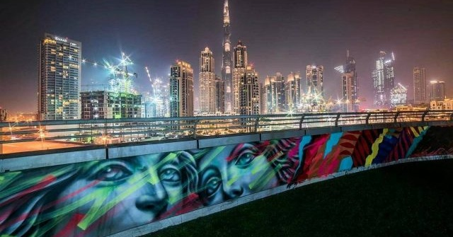 street-art-artists-in-dubai-art-exhibitions-12-Cropped-1.jpg.featurefrddddfrf-640x427 Cropped