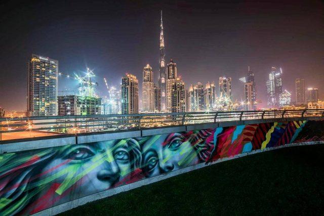 street-art-artists-in-dubai-art-exhibitions-12 Cropped (1).jpg.featurefrddddfrf