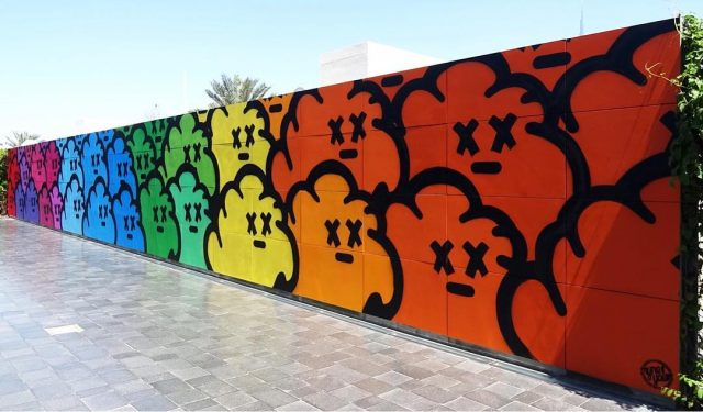 street-art-artists-in-dubai-art-exhibitions-12 Cropped32d