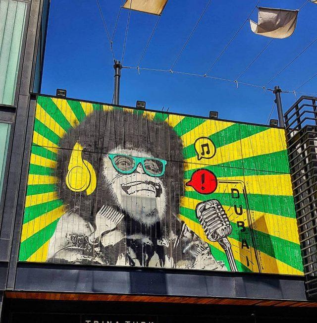street-art-artists-in-dubai-art-exhibitions-12 square (1)ddd