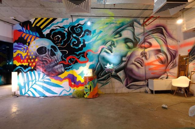 street-art-artists-in-dubai-art-exhibitions-dddd.jpgdddd