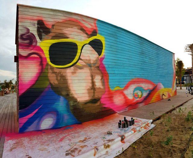 street-art-artists-in-dubai-art-exhibitions-dddd.jpgdddd2e2e2