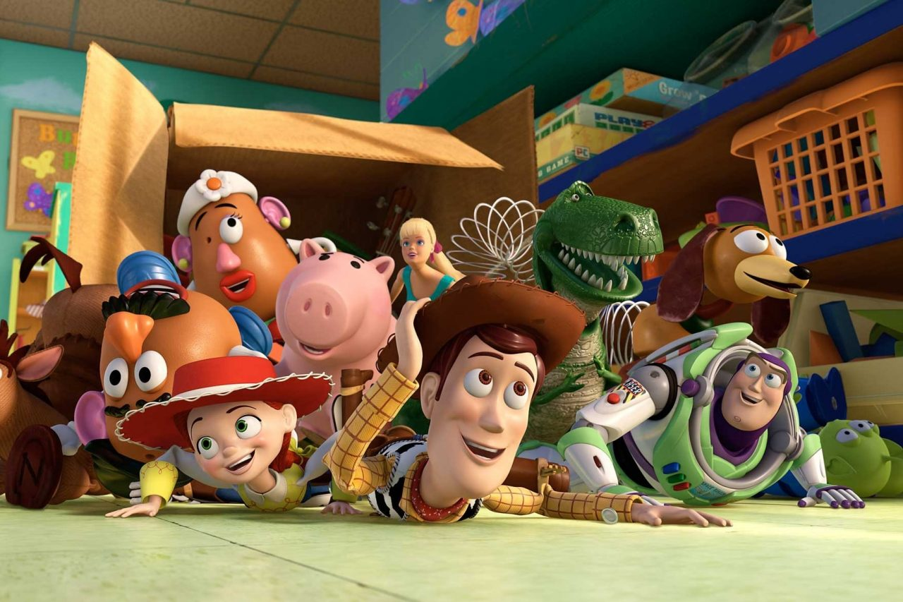 toy-story-4-disney-movies- Cropped (1)-min