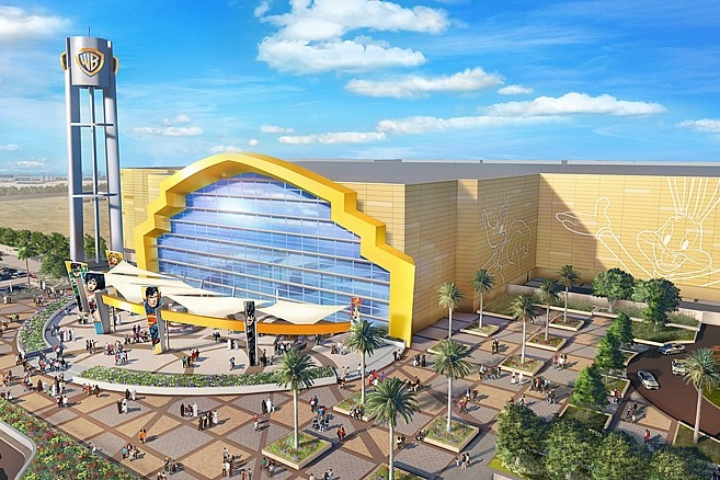 warner-bros-abu-dhabi-warner-bros-world-abu-dhabi-amusement-park-theme-park