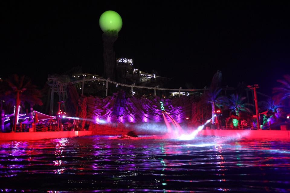yas-waterworld-cinemas-abu-dhabi-