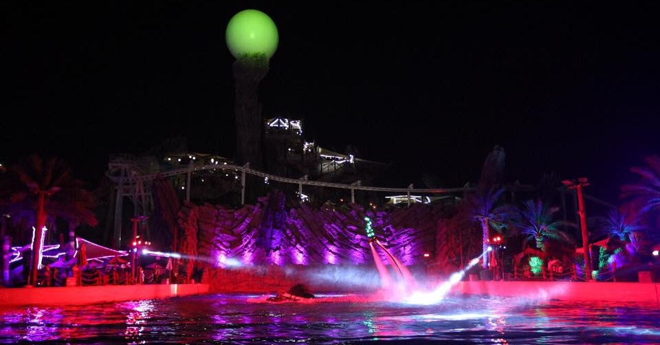 yas-waterworld-cinemas-abu-dhabi-1