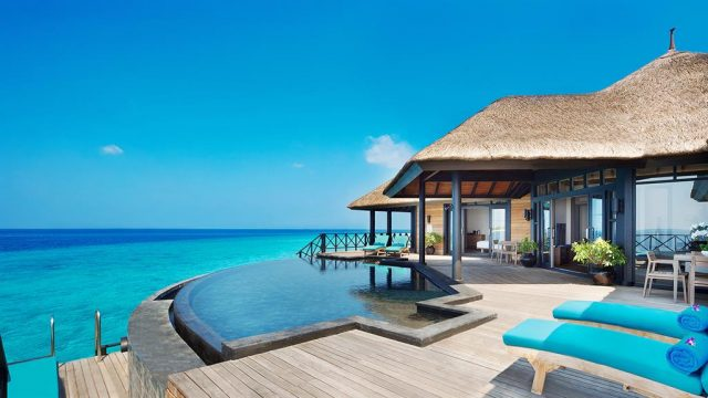JA-Manafaru-Maldives-