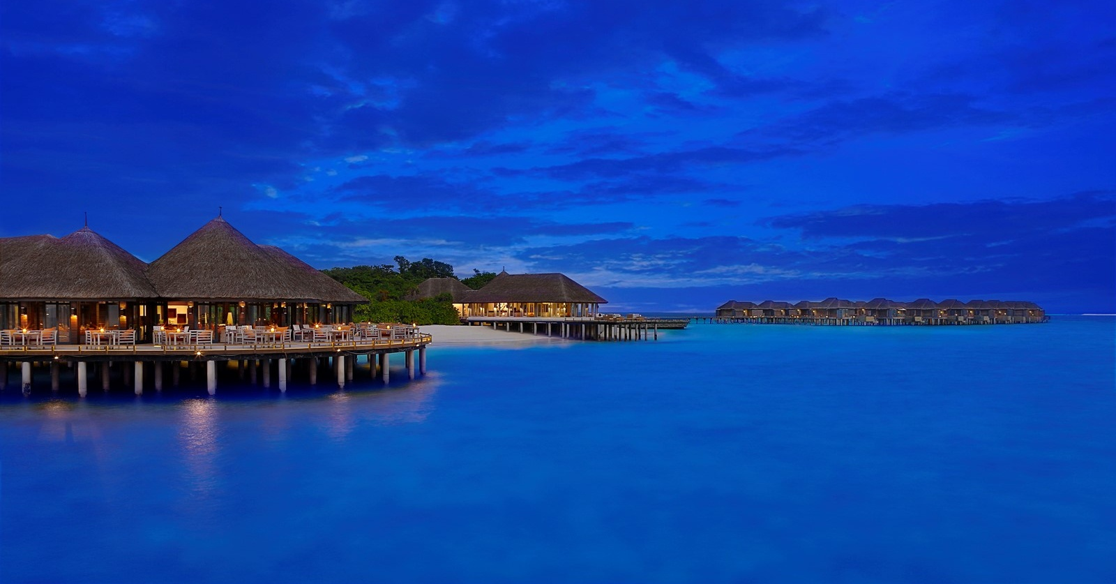 JA-Manafaru-resorts-in-maldives-resorts- - Villas Cropped (1)