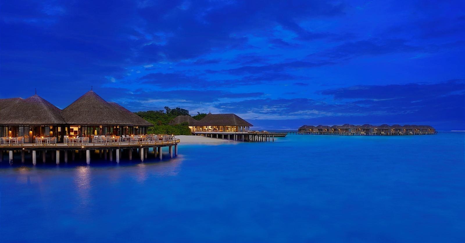 JA-Manafaru-resorts-in-maldives-resorts- - Villas Cropped (1)