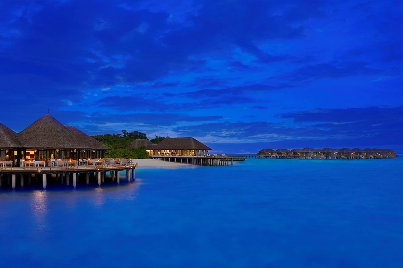JA-Manafaru-resorts-in-maldives-resorts- - Villas Cropped
