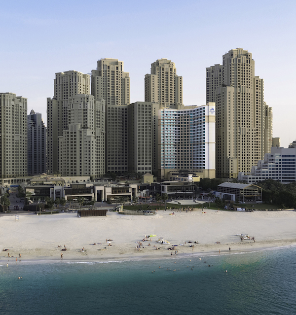 JA-Ocean-View-Hotels-in-dubai- (Hero Image)