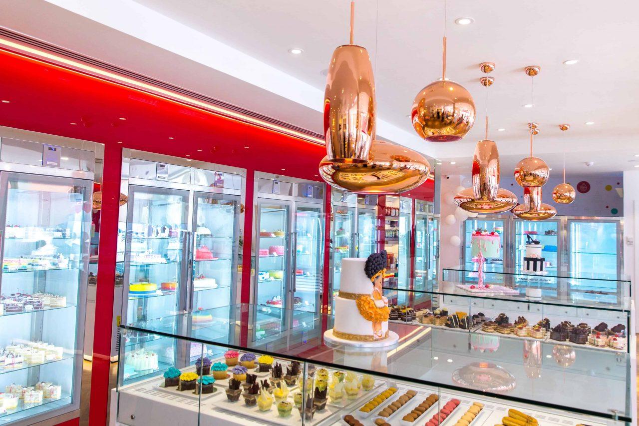 Jumeirah-mister-baker-uae-new-image Cropped (1)-min