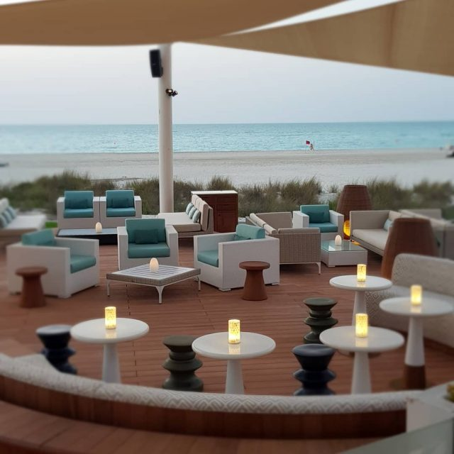 beach-club-abu-dhabi-beach-clubs-in-dubai-12-min4ewssss3drdefeaturedsss-min