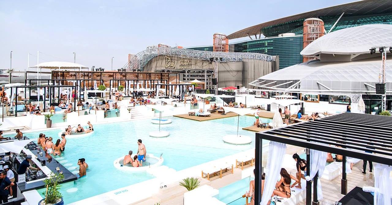 beach-club-dubai-beach-clubs-in-dubai-12-min4ewssss3drdefeature