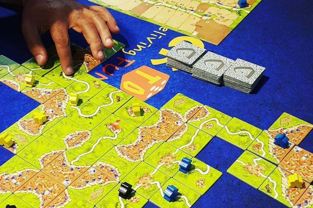 board-games-at-back-to-games-dubai-games Cropped