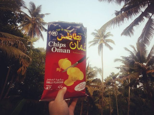 chips-oman-90s-kids-c