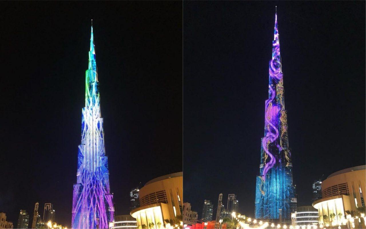 dubai-burj-khalifa-light-show-1