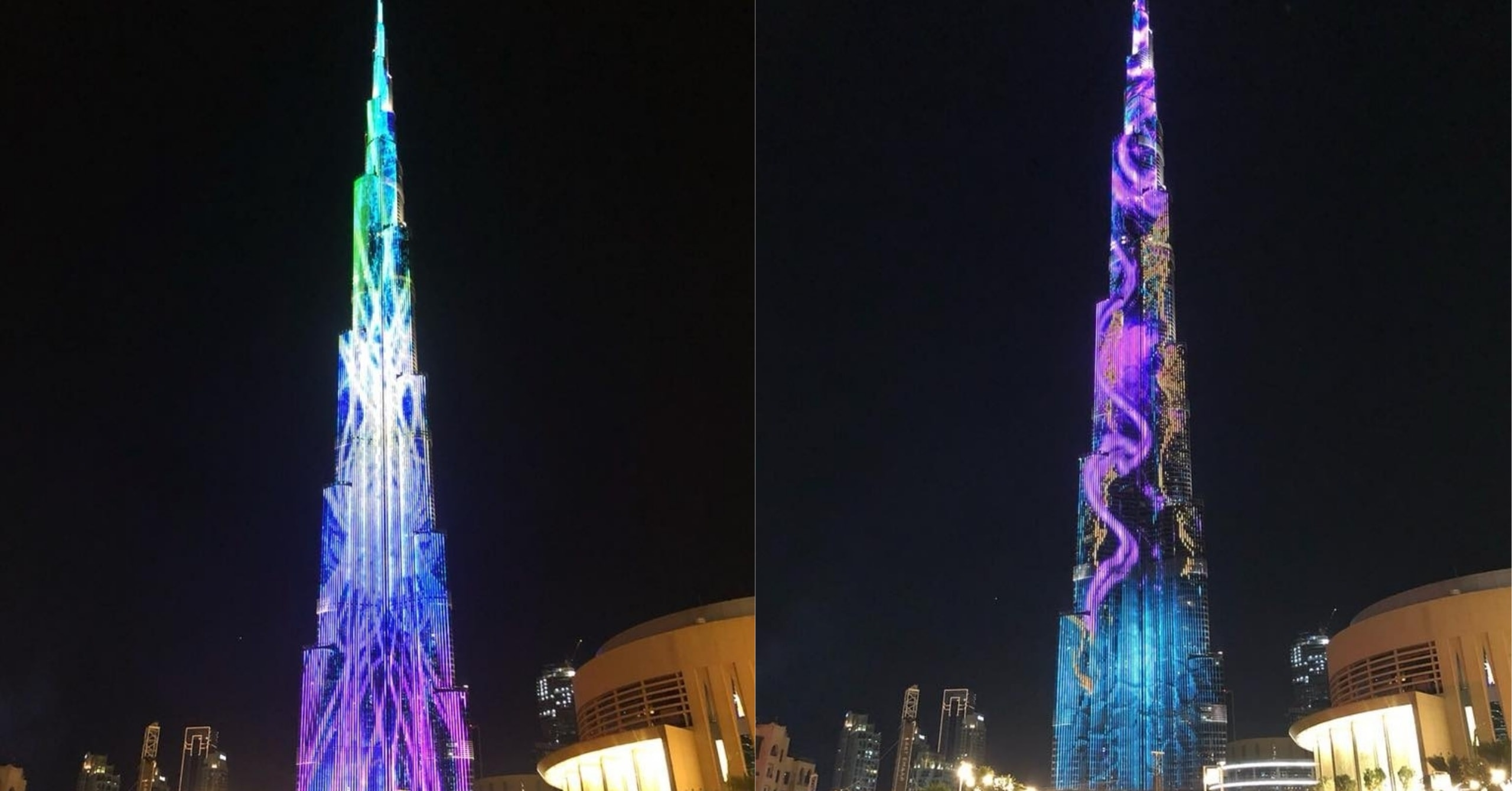 dubai-burj-khalifa-light-show