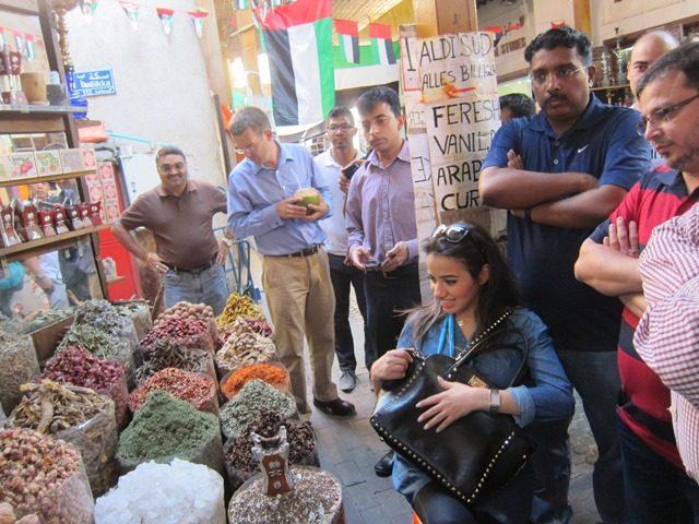 dubai-city-tour-of-old-dubai-sheikh-mohammed-centre-for-cultural-understanding-smccu