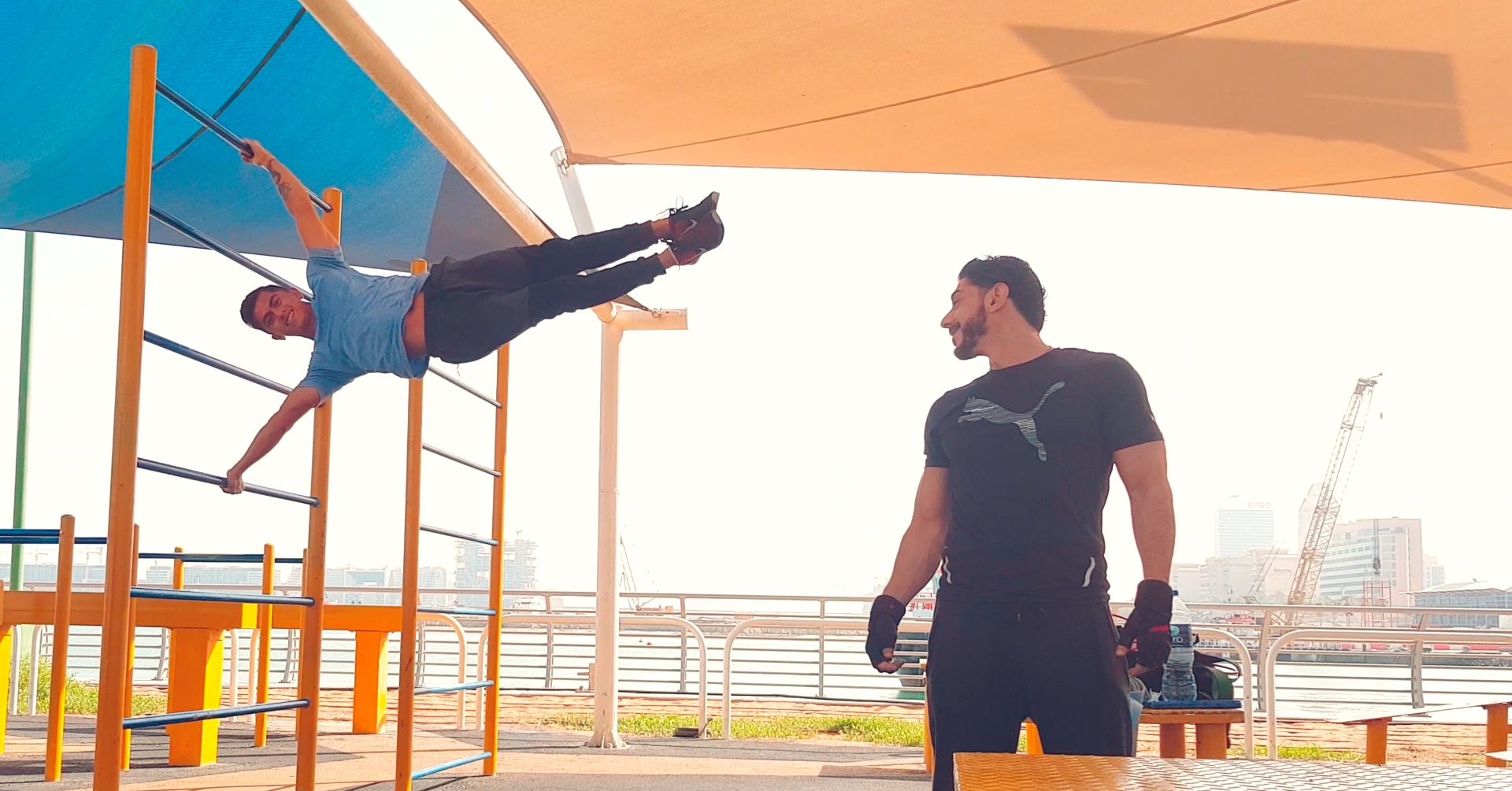 dubai-fitness-60 second spotlight - 3