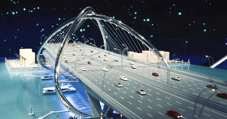 dubai-infinity-bridge-1