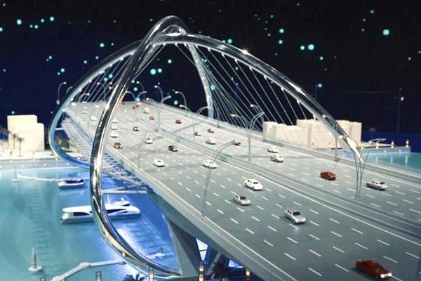 dubai-infinity-bridge-2