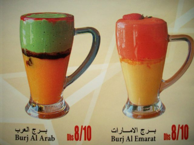 dubai-life-that-90s-kids-will-remember-