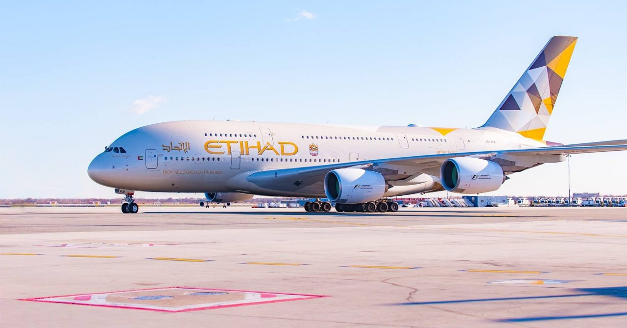 etihad-airways-abu-dhabi-tourist-feature