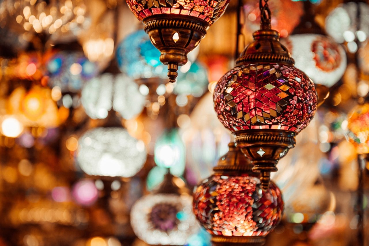 events in dubai this ramadan 2018 - ramadan night market