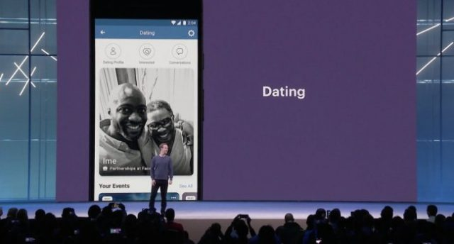 facebook-dating-service-dating