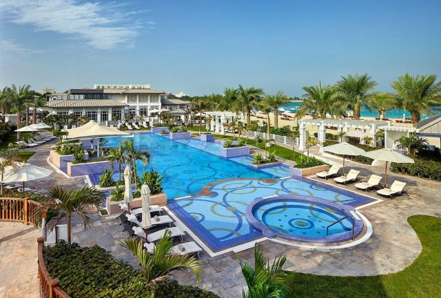hotels-in-abu-dhabi-staycations-eid-holiday