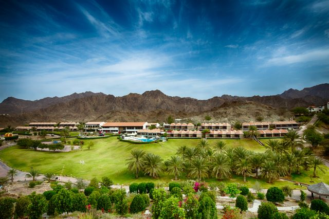 ja-hatta-fort-hotel-Bird eye HFH 01