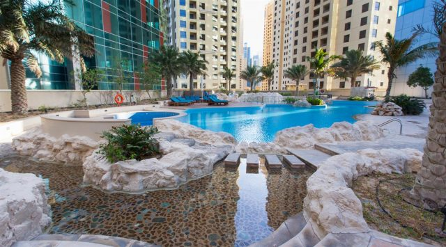 ja-oasis-beach-tower--hotel-family-hotels-in-dubai-.jpg-pool-(12).tmb-g2x