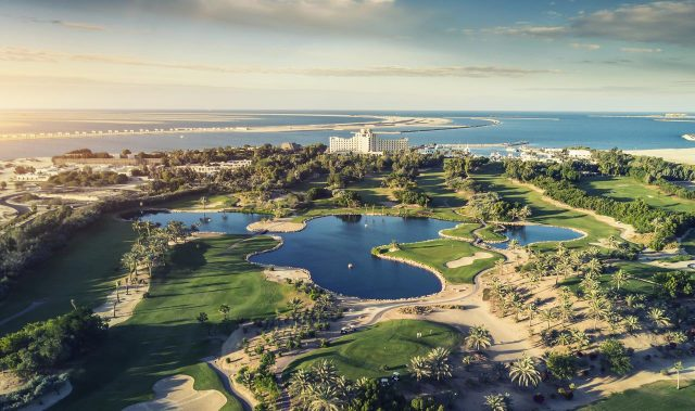 jebel-ali-golf-resort-hotels-in-dubai-
