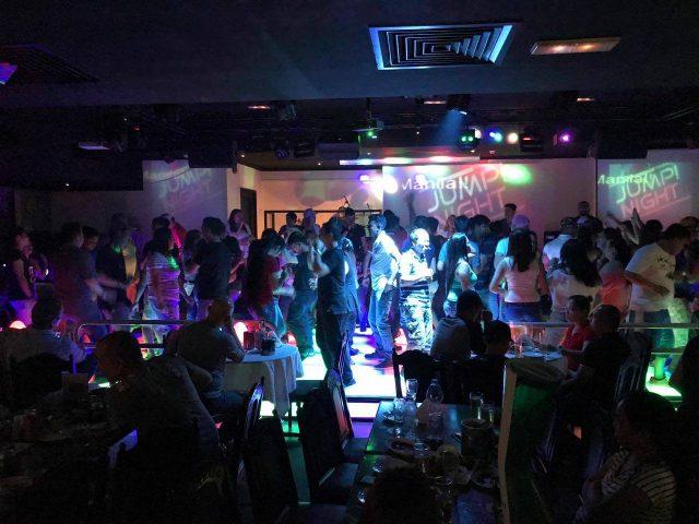 karaoke-dubai-karaoke-bars-in-dubai-