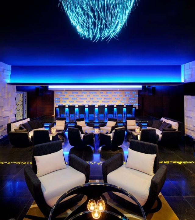 karaoke-dubai-karaoke-bars-in-dubai-12ddde-mindcx