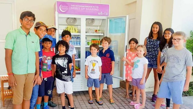 ramadan-sharing-fridges-2018-1